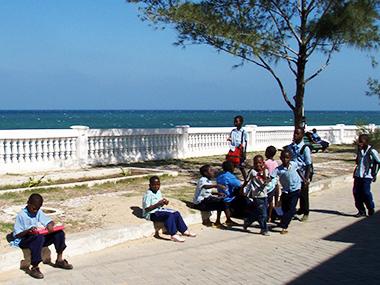 mozambique71