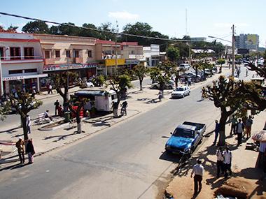 mozambique80