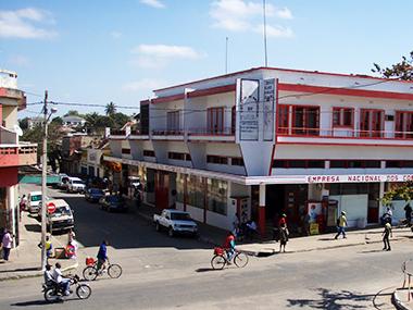 mozambique81