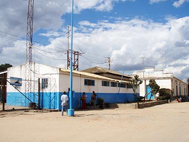 mozambique83