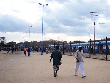 mozambique85