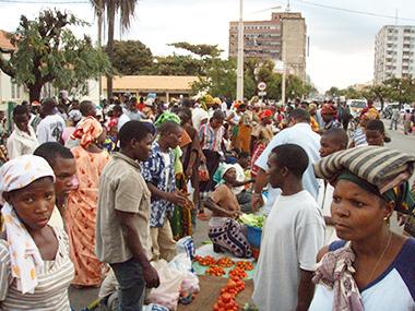 mozambique87