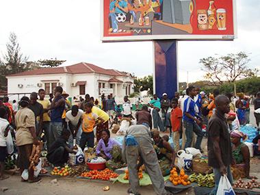 mozambique88