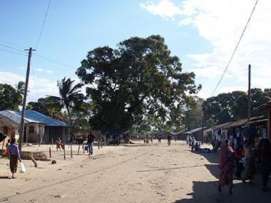 mozambique9