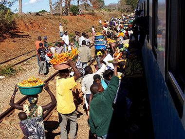 mozambique92