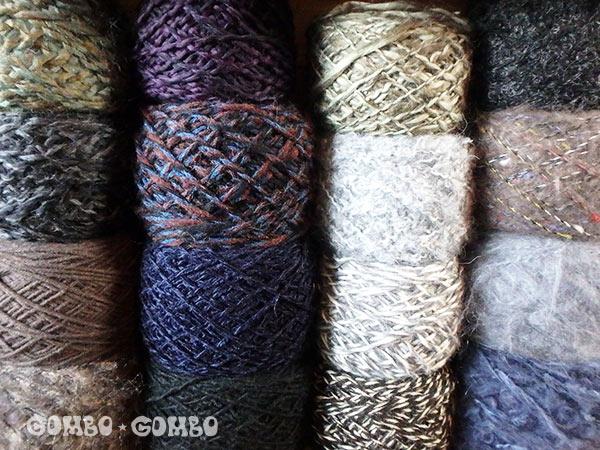 wool5