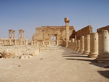 syria131