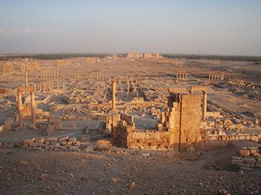 syria163