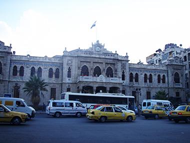 syria171
