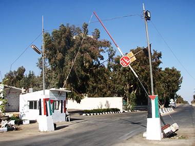 syria205