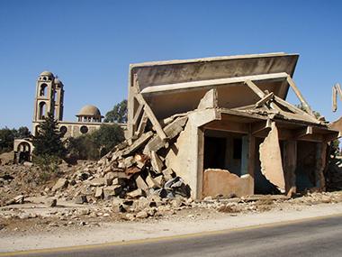 syria208