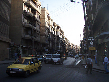 syria70