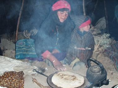 morocco104