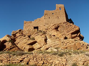 morocco113