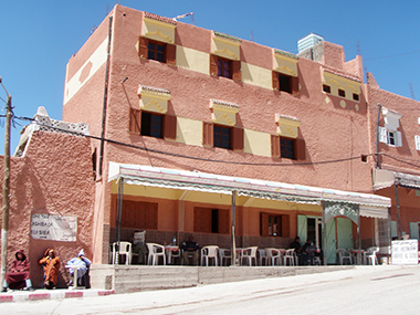 morocco123