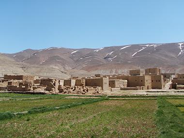 morocco124