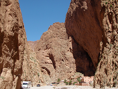 morocco135