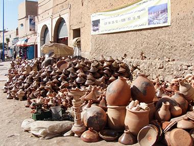 morocco15