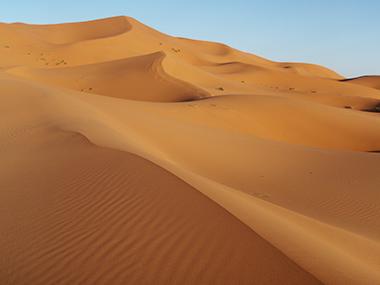 morocco151