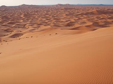 morocco153