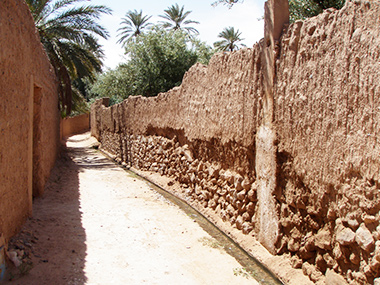 morocco163