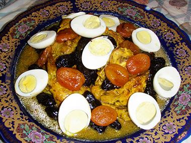 morocco165