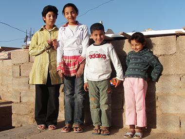 morocco190