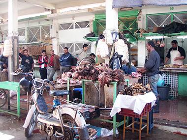 morocco199