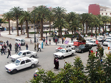 morocco203