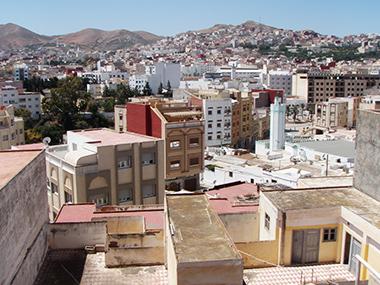 morocco222