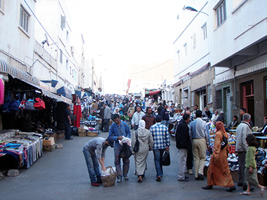 morocco234