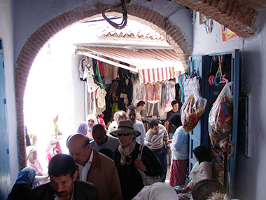 morocco240
