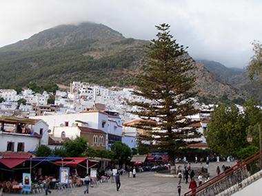morocco242