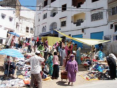morocco243
