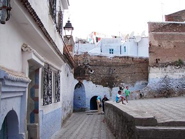 morocco250