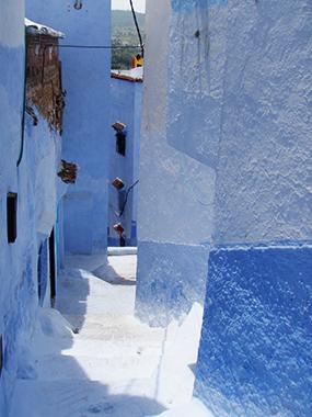 morocco251