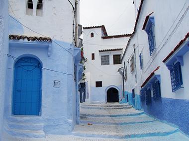 morocco252
