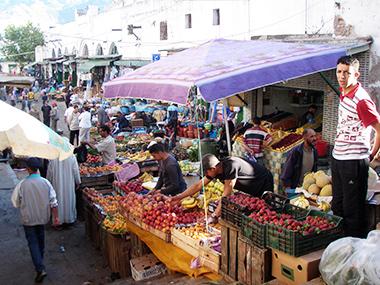 morocco261