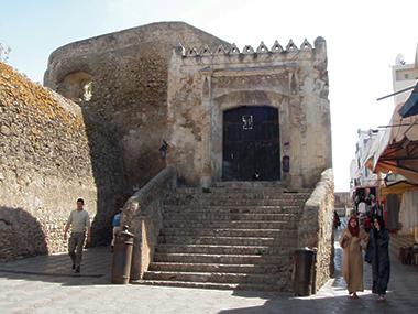 morocco283