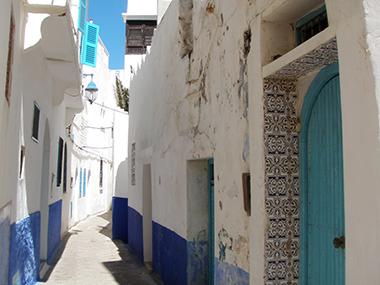 morocco284