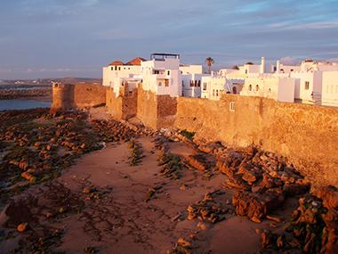morocco289