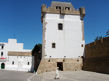 morocco293