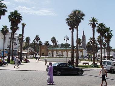 morocco300