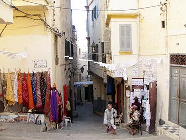 morocco302