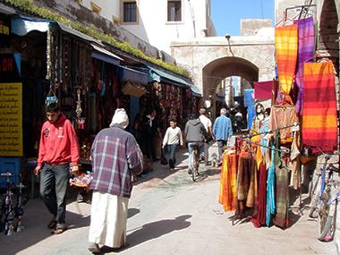 morocco35