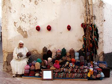 morocco37