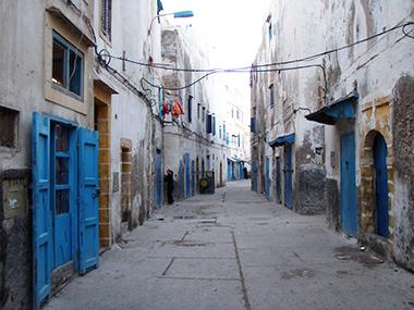 morocco40