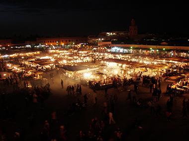 morocco44