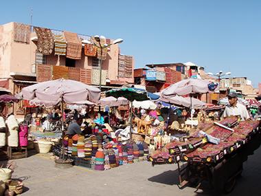 morocco49