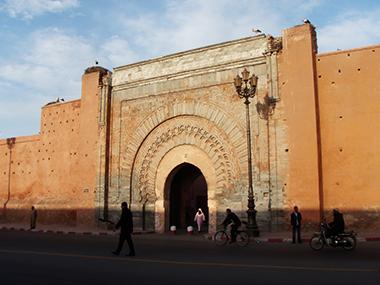 morocco69